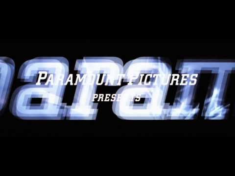 Mission: Impossible (1996) Opening Title Sequence