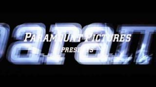 Mission Impossible (1996) Opening Title Sequence HD