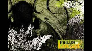 Fields of Locust - The Province of Thieves
