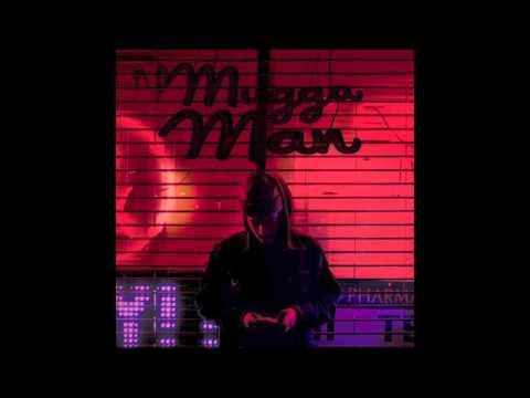 GrandeMarshall  Paper Touchin Mugga Man Mixtape 2013