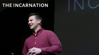 INCARNATION // GOD WITH US