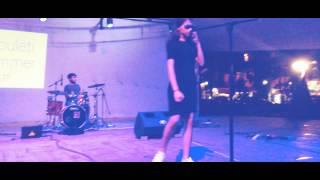 Post Otto at Kobuleti Summer Fest(Это видео создано с помощью видеоредактора YouTube (http://www.youtube.com/editor), 2014-09-01T22:02:46.000Z)
