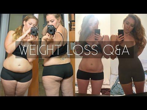 SALT & Weight Loss Can Salt Make You FAT?