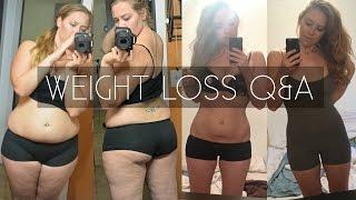 SALT & Weight Loss - Can Salt Make You FAT?