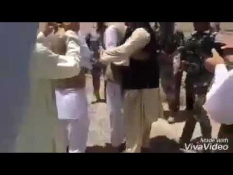 Afghan best song abdul razek thumbnail