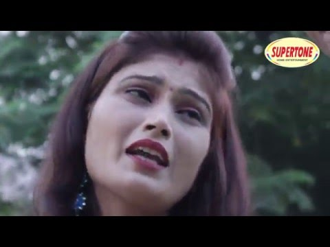 तू बंधादे आली | Tu Bandhade Aali | Surender Romio | Haryanvi Song