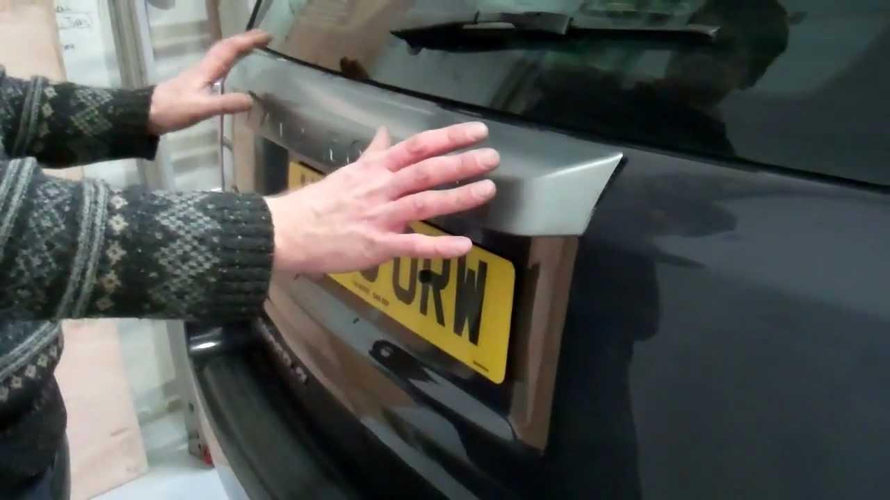 2003 Range Rover Fuse Box Diagram Land Freelander 2