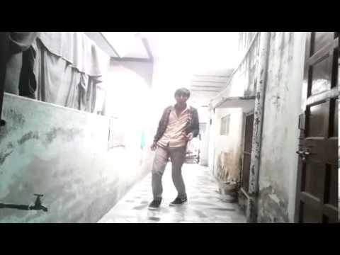 Mat maari song dance G9 2014