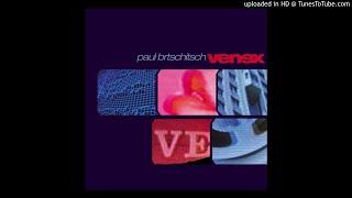 Paul Brtschitsch - Cars [FTLP007]