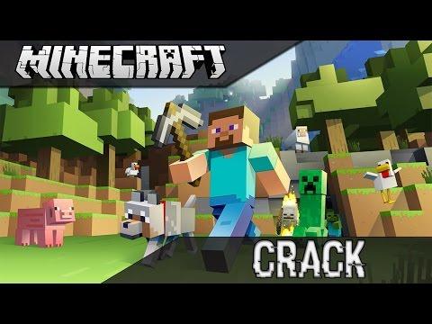 Tuto Cracker Minecraft Avec Toutes Les Versions + Multi