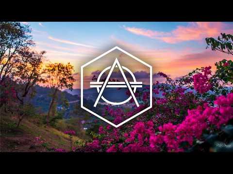 Best Of Hexagon Radio - Spring Mix 2017