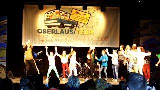 Tanzlieder für Kinder LIVE ♫ Kinderlieder, Kindertanz (modern) ♫ Bewegungslieder Konzerte für Kinder