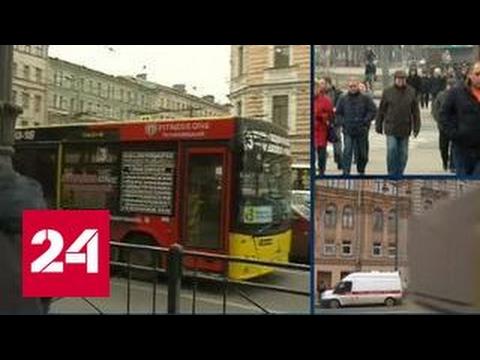 барс 24 санкт петербург знакомства