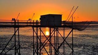 decouvrir la Charente Maritime