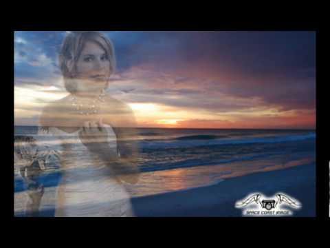 Wedding Photo Slide Show By: Space Coast Image, LLC