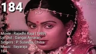Un Nenja Thottu Sollu Tamil Lyrics Song
