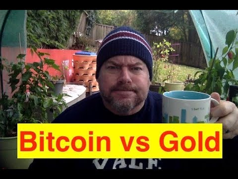 bitcoin-vs-gold-as-money-bix-weir