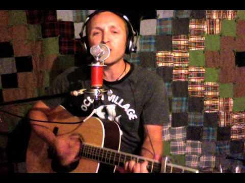 Phil Davis (song 57) 'Old Time Rock & Roll' (Bob Seger)