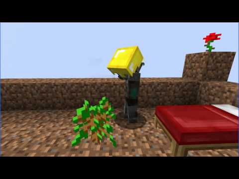 MineBlocks - Multiplayer Adventures!
