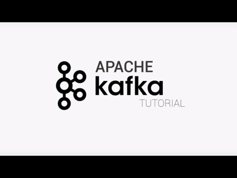 Introduction to Apache Kafka Architecture | Kafka Tutorial for Beginners thumbnail