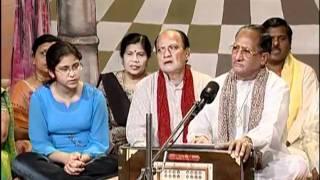 Banwarilal Maharaj [Full Song] Swagamttam Krishna