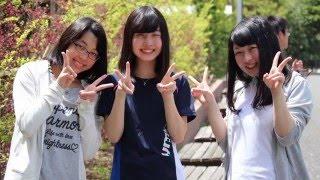 東京理科大学ハンドボール部 2016年春季リーグ 最終戦モチベ