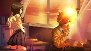 Bleach | Pack | Wallpapers Anime | Full HD | 1 Link | Mega | Mediafire
