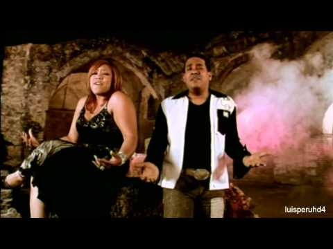 Monchy  Y Alexandra ,HD , No es una novela,audio  , HD 720p