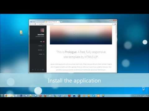 PHP Live Support Chat Software (PHP, WordPress, Joomla and more)
