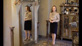 Школа леди: манеры элегантной женщины от Школы этикета Юлианы Шевченко.