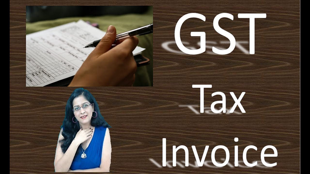 Php Invoice Open Source Pdf Gst Tax Invoice Format Rule For Gst Invoice Pdf Gst Invoice  Mobile Invoicing App Excel with Fixed Deposit Receipt Gst Tax Invoice Format Rule For Gst Invoice Pdf Gst Invoice What Is The Meaning Of Proforma Invoice Excel