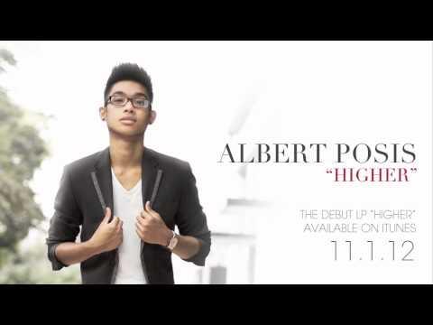 ALBERT POSIS -