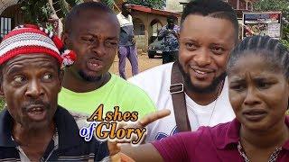 Baixar Ashes Of Glory Season 1 & 2 - ( New Movie ) 2019 Latest Nigerian Movie