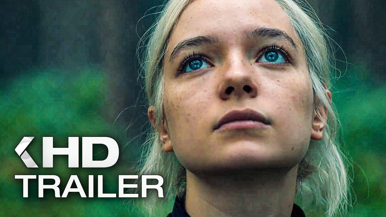 Download HANNA Season 2 Trailer (2020)