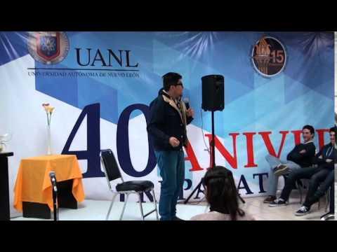 JUAN PABLO CANTOR (narrador Oral Colombiano)