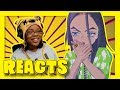 You Should See Me In A Crown By Billie Eilish Animated Music Video Reaction mp3