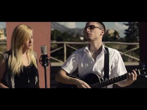 Something Stupid - Michael Bublè (Vincenzo La Mantia & Kimberly Mangano cover)
