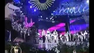 Muzica Populara  Ardeal Romania