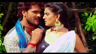 Download Hindi Video Songs - Aso Ke Lagan Mein - FULL SONG - Khesari Lal Yadav, Akshara Singh |  BHOJPURI HOT SONG