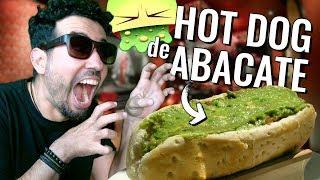 Dicas de viagem barata Santiago: o que comer no Chile?