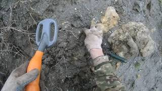 МД Смарт Крот Мини