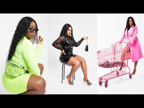 VLOG - BTS Of A Photoshoot, Business Relaunch Mp3
