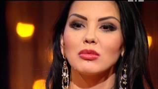 """Каріна Фазлієва """"Дівчина Мафії"""" - Хочу у ВІА Гру"""