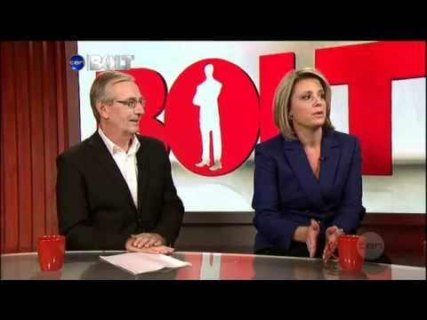 The Bolt Report - Episode 8