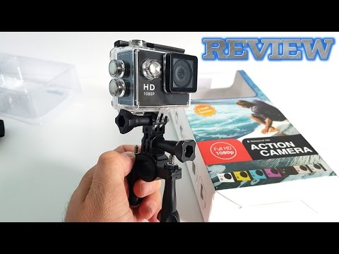 a9-1080p-action-camera-review---a-$30-action-camera!
