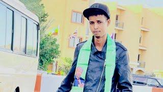 Sharma Boy   Waad Dhaqaaqdee Sii Dheeree   Official lyrics 2021   ( Jabuuti )