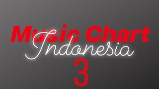 Music Chart Indonesia #MCID 3 mp3