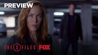 Video Preview: Help Without Trust   Season 11   THE X-FILES download MP3, 3GP, MP4, WEBM, AVI, FLV November 2017