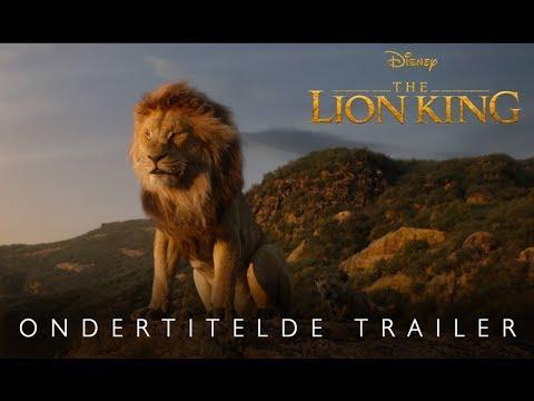 the-lion-king-(2019)-|-ondertitelde-trailer-|-disney-be