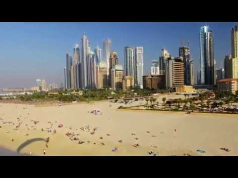 Ocean UAE Growth 1